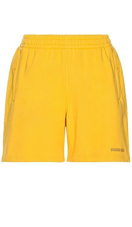 Basics Short adidas x Pharrell Williams $60