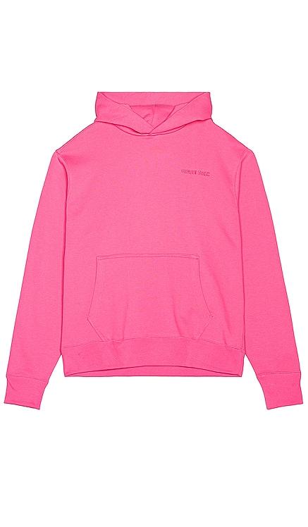 Basics Hoodie adidas x Pharrell Williams $90