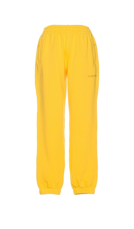 Basics Sweatpant adidas x Pharrell Williams $80