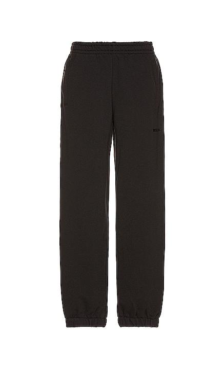 Basics Sweatpant adidas x Pharrell Williams $80