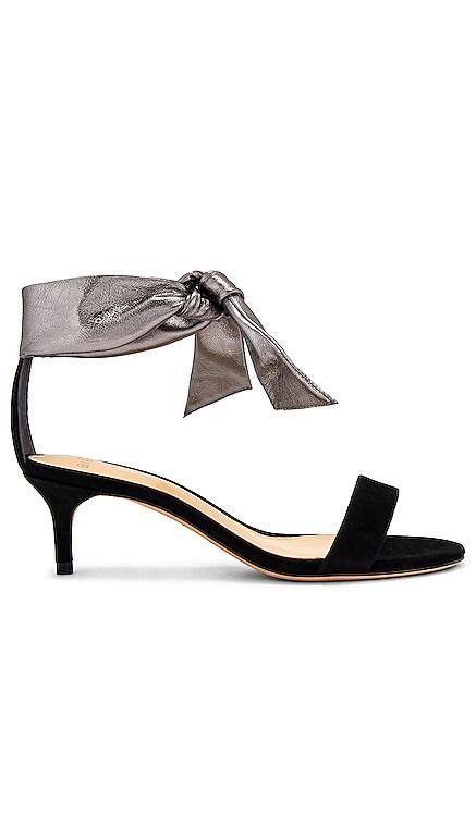 Maxi Clarita 50 Sandal Alexandre Birman $223
