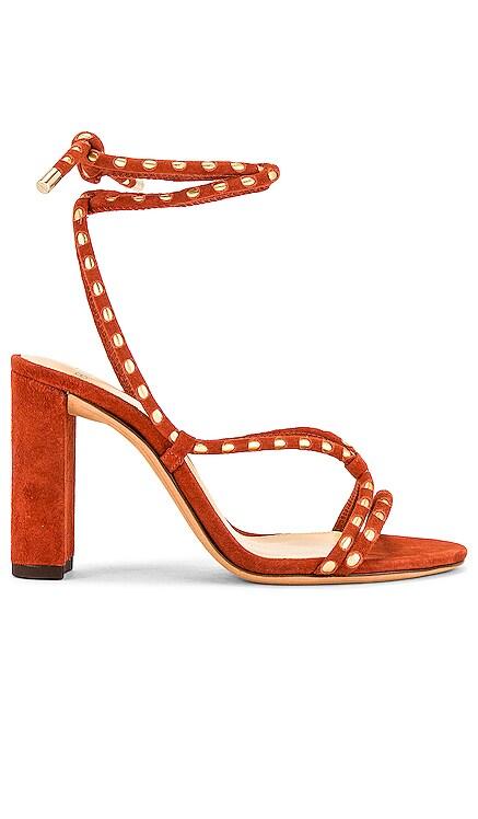Donna 90 Heel Alexandre Birman $417