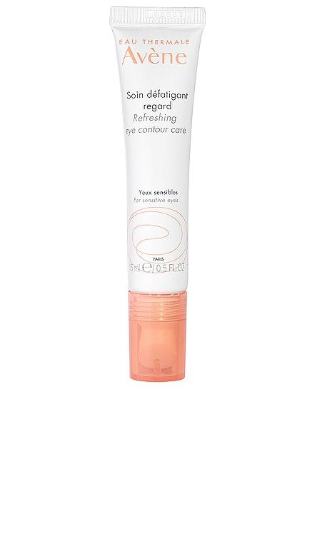 Refreshing Eye Contour Care Avene $28 BEST SELLER