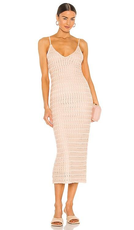 Jasper Dress AFRM $128 BEST SELLER