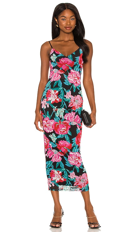 Roze Dress AFRM $78