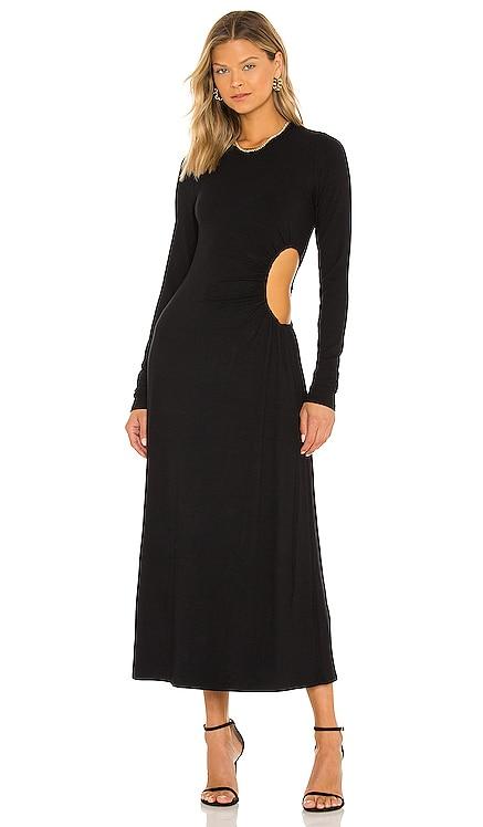 Osprey Dress AFRM $128