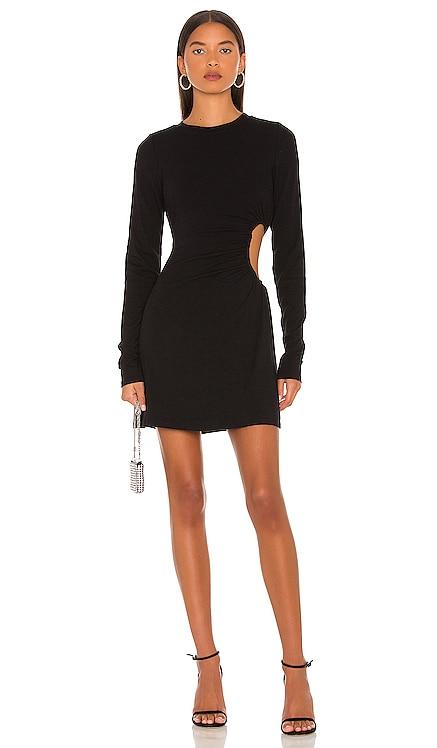 Marlowe Dress AFRM $98 BEST SELLER