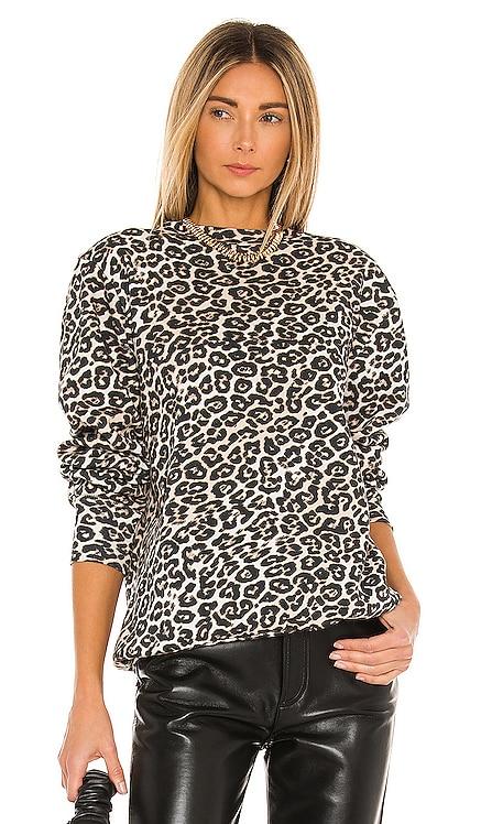 Diana Sweatshirt AFRM $68 NEW