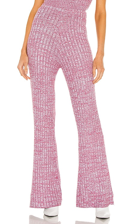 Theodore Pant AFRM $78 NEW