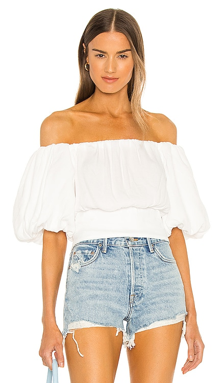 Ani Top AFRM $68 NEW