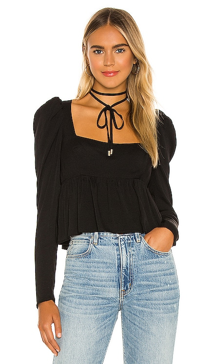 Hough Top AFRM $68