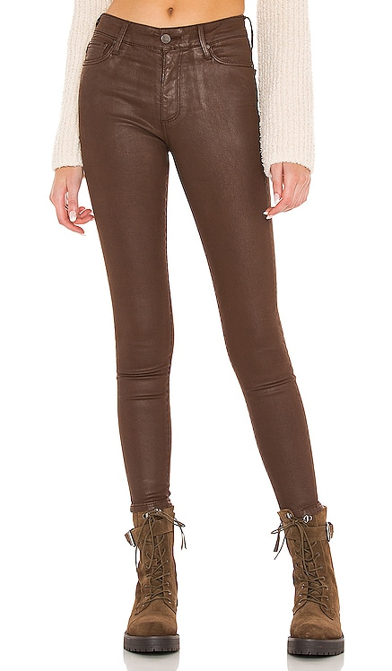 Farrah Skinny Ankle AG Adriano Goldschmied $285