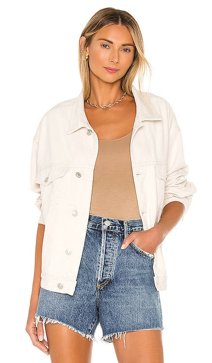 Charli Jacket AGOLDE $198 BEST SELLER