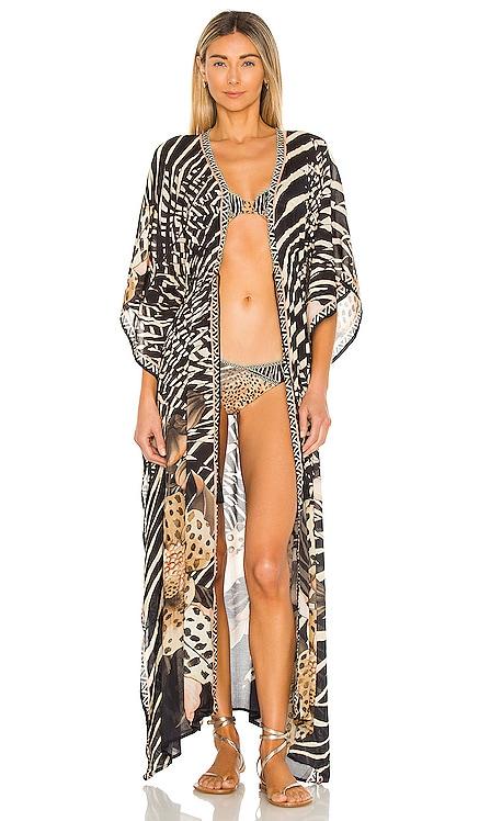 Kimono Agua Bendita $270