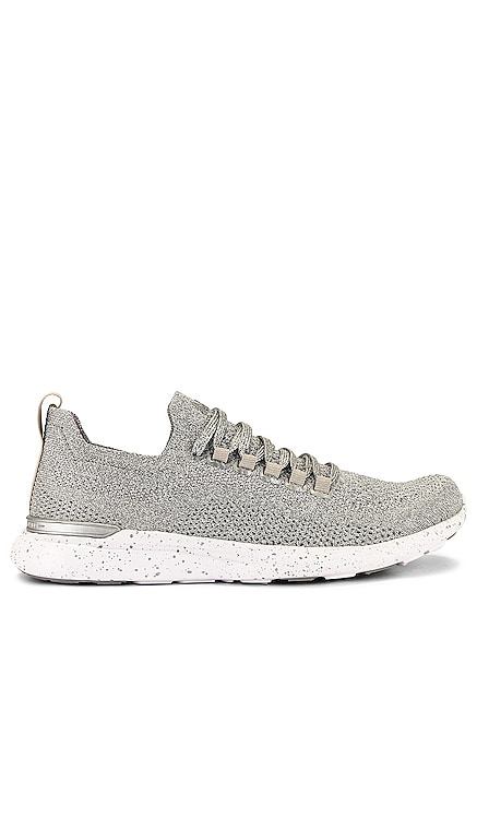 TechLoom Breeze Sneaker APL: Athletic Propulsion Labs $220