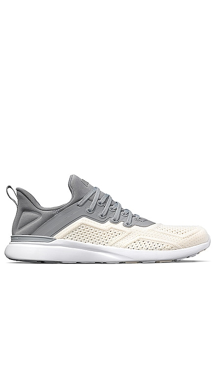 TechLoom Tracer Sneaker APL: Athletic Propulsion Labs $230