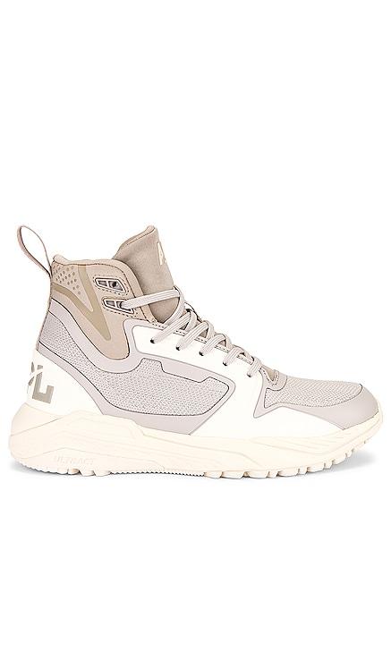 TechLoom Defender Sneaker APL: Athletic Propulsion Labs $325 NEW