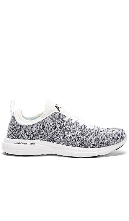 TechLoom Phantom Sneaker APL: Athletic Propulsion Labs $165