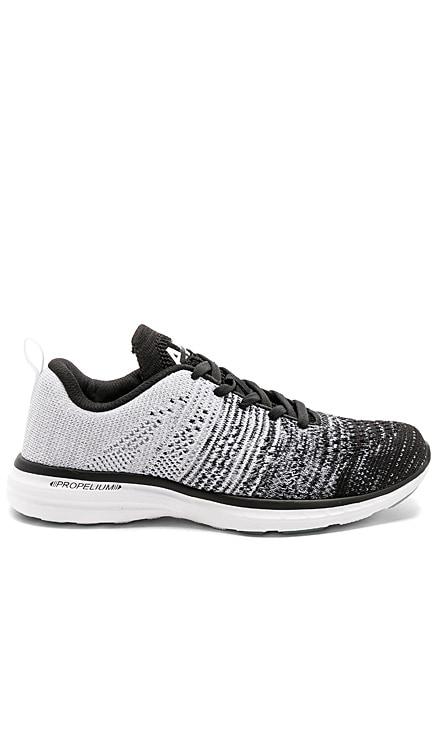 Techloom Pro Sneaker APL: Athletic Propulsion Labs $160 BEST SELLER