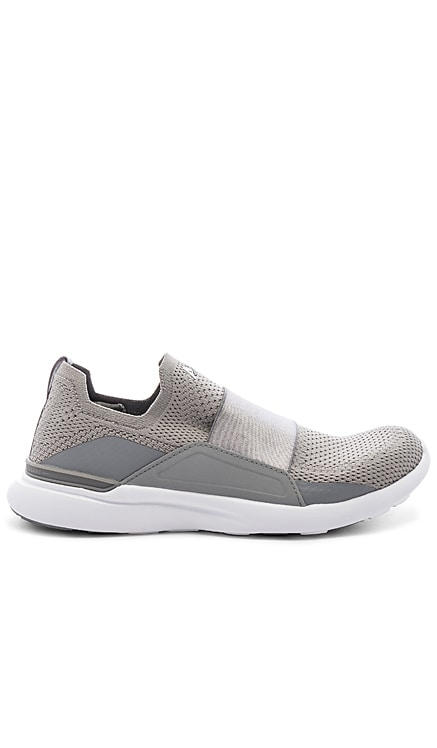 SNEAKERS TECHLOOM BLISS APL: Athletic Propulsion Labs $200 BEST SELLER