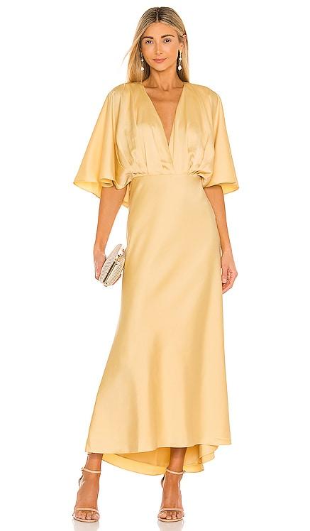 Isabelle Dress AIIFOS $750 BEST SELLER