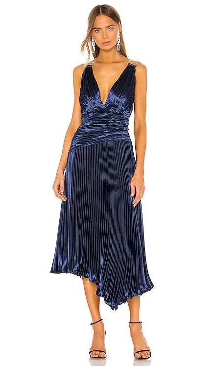 April Dress AIIFOS $895 NEW ARRIVAL