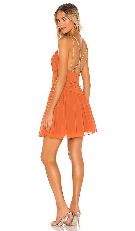 Emily Dress AIIFOS $198