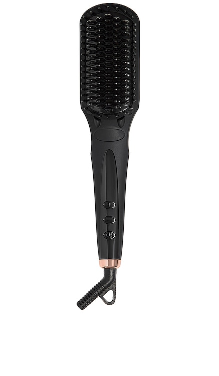 Polished Perfection Straightening Brush amika $96 BEST SELLER