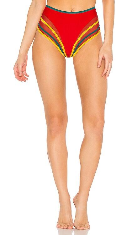 Yassa Bikini Bottom Andrea Iyamah $83 BEST SELLER