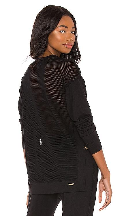 HERON スウェットシャツ ALALA $135 ベストセラー
