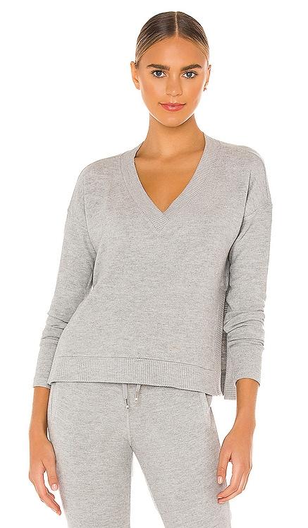Wander Sweatshirt ALALA $135 NEW