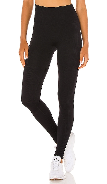 Barre Seamless Tight ALALA $105 NEW