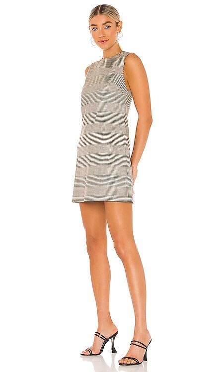 COLEY ドレス Alice + Olivia $330