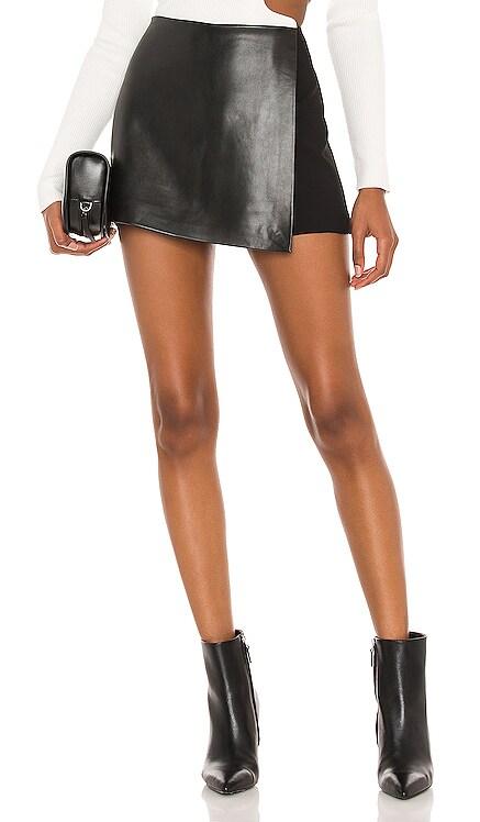 DARMA 短褲裙 Alice + Olivia $225 暢銷品