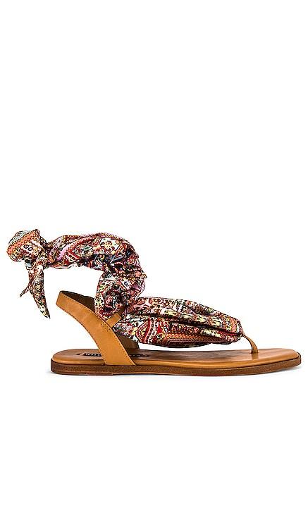 Caliea Sandal Alice + Olivia $295