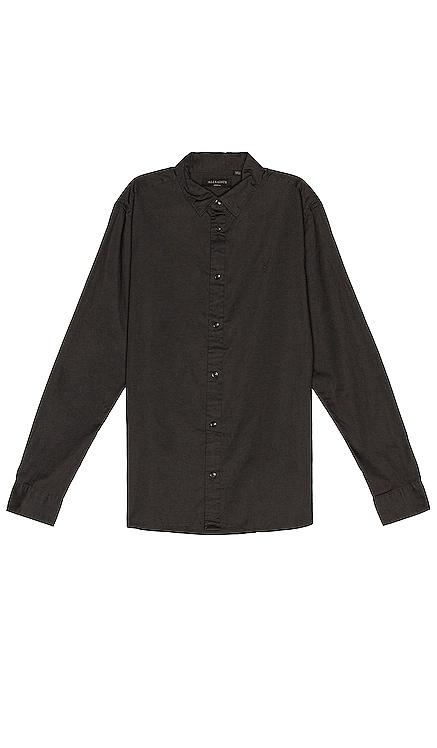 Redondo Shirt ALLSAINTS $115