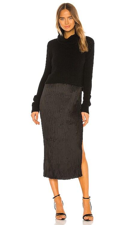 Ansel Heather Dress ALLSAINTS $260