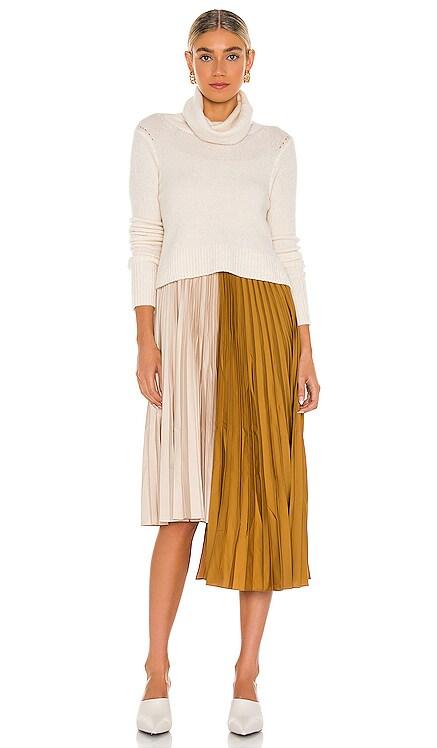 Jessie Dress ALLSAINTS $355