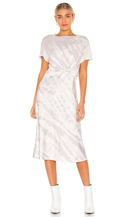 ドレス ALLSAINTS $215