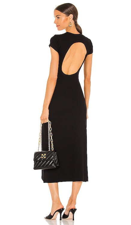 Frankie Dress ALLSAINTS $139