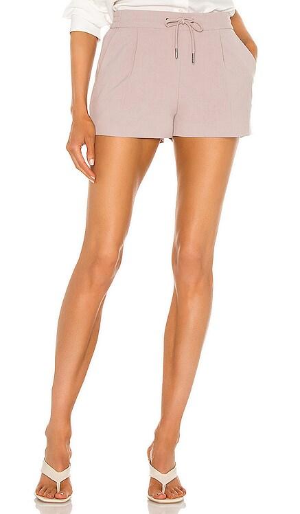 Aleida Tri Shorts ALLSAINTS $122