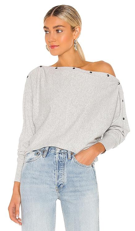 Ellie Sweater ALLSAINTS $135 NEW
