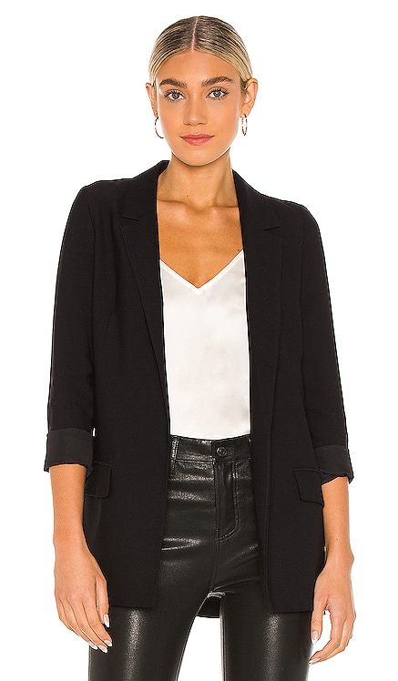 Aleida Blazer ALLSAINTS $198 NUEVO
