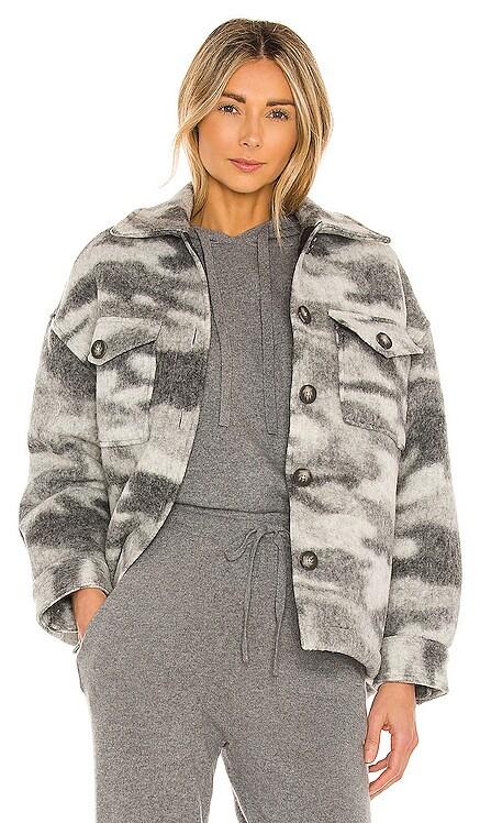 Fenix Jacket ALLSAINTS $399