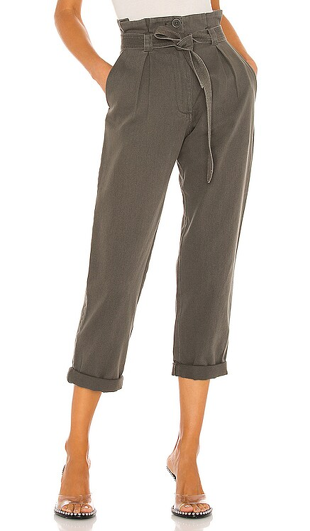 Corrine Trouser ALLSAINTS $198