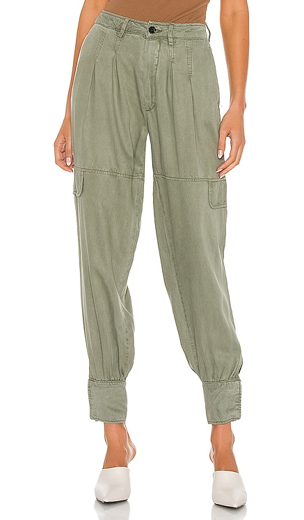 Paxton Trousers ALLSAINTS $155 NEW