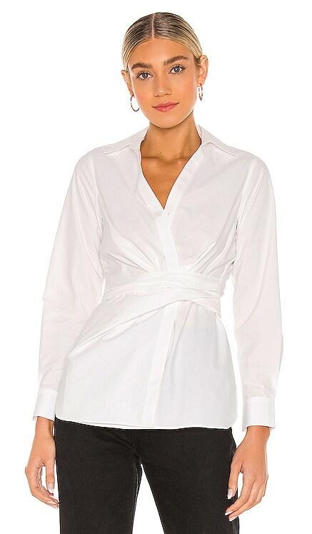 Alicia Shirt ALLSAINTS $150 NEW