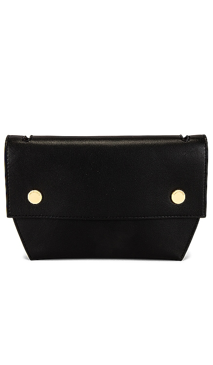Corbet Crossbody Bag ALLSAINTS $198 NEW