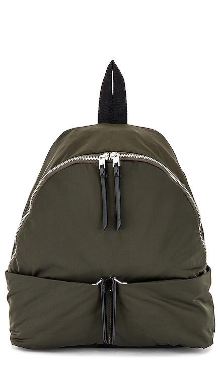 Olena Backpack ALLSAINTS $149