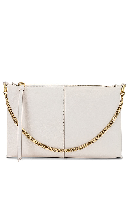 Eve Crossbody Bag ALLSAINTS $299 Wedding